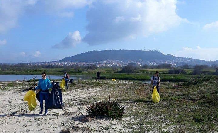 limpeza praias 1ec_ esposende by eps