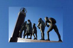 Diáspora | Monumentos ao Emigrante em Portugal