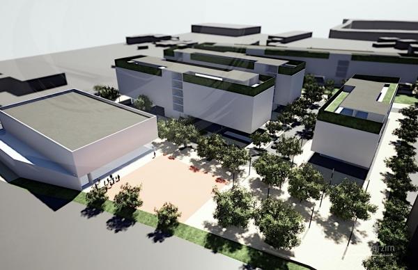 proposta-vencedora-projetos-com-proposito-lda-10-600x388