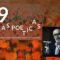Literatura | 30 encontros de 'abertura ao futuro por meio do PENSAMENTO e da ARTE' marcam as Raias Poéticas 2020