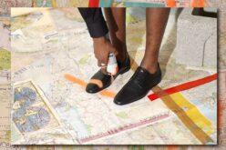 Consumo | Consumidores de calçado dispostos a pagar mais por produtos mais sustentáveis