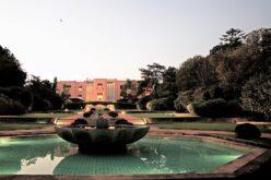 Arquitetura | Casa de Serralves considerada uma das mais icónicas do Século XX