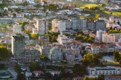 Viver | Subsídio Municipal ao Arrendamento beneficia quase meia centena de jovens em Santo Tirso