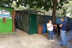 Animalia | Santo Tirso avança com esterilização de animais recolhidos do abrigo da Agrela