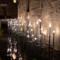 Paisagem | Urban Light Garden alerta para existência de percursos pedonais alternativos na cidade de Guimarães