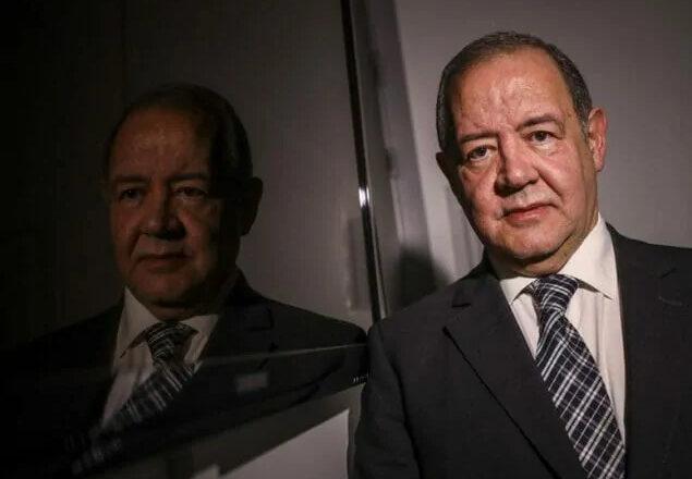 António Costa e Silva PS em Ação Socialista ezgif.com-webp-to-jpg