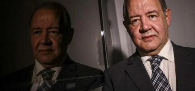 Futuro | Reformar Portugal, reorientar a Administração Pública