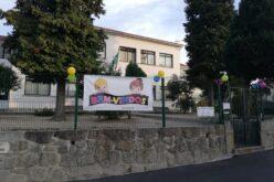 Ensino | Associação de Pais de Matinhos oferece material escolar nas boas-vindas do ano letivo 2020-2021