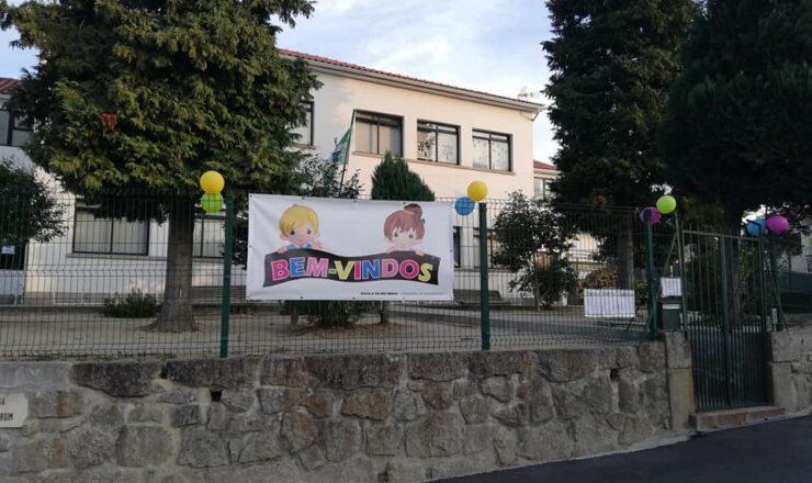 Associação Pais Matinhos Pousada de Saramagos - EB1 VNF by APEEM 58_n