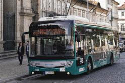 Mobilidade | Famalicão e Guimarães retomam transportes públicos