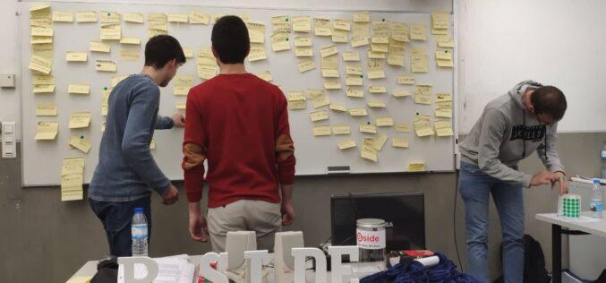 Emprego | Universidade do Minho tem academia pioneira em 'soft skills'