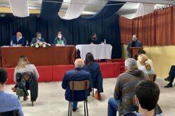 Saúde | Bloco de Esquerda vê aprovada moção na Assembleia de Freguesia da Póvoa de Varzim