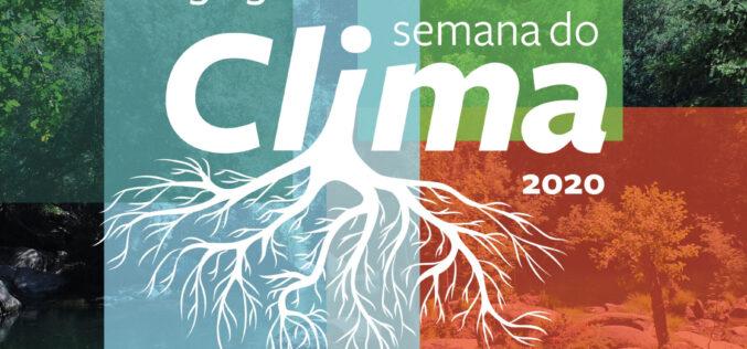 Ambiente | Braga sensibiliza comunidade através de Semana do Clima