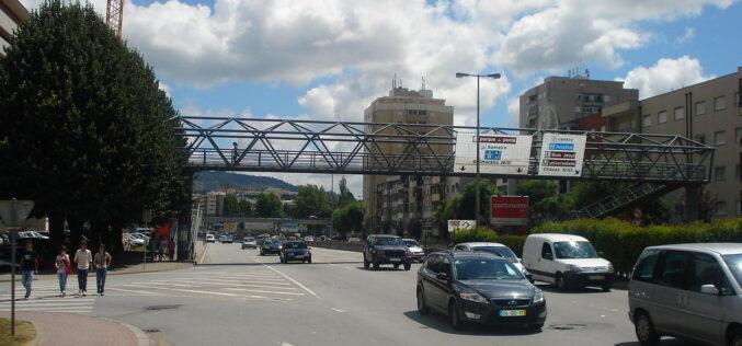 Segurança | Braga para Todos quer mais policiamento em S. Victor