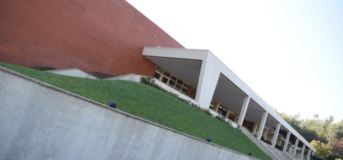 Indústria | Centro de Competências do Agroalimentar apresentado em Famalicão