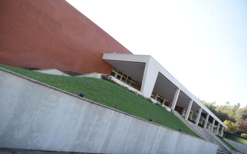 Indústria   Centro de Competências do Agroalimentar apresentado em Famalicão
