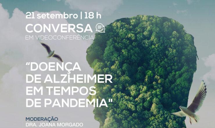 Doença de Alzheimer em tempos de pandemia - conversa 21092020 ec