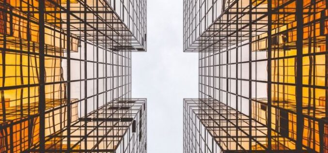 Arquitetura | Fibrenamics organiza webinar 'Novos Desafios da Arquitetura'