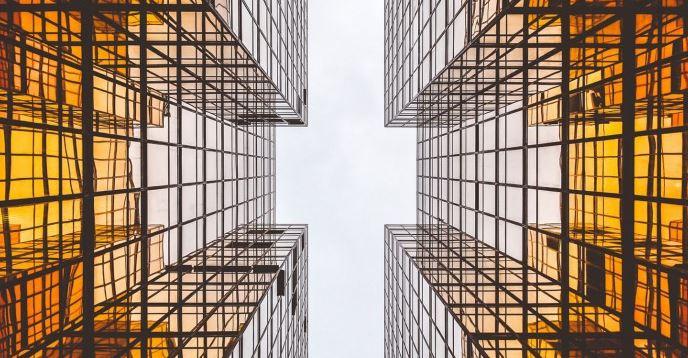 Fibrenamics - arquitetura webinar novos desafios novos materiais