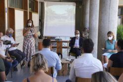 Ensino   Rastreio de saúde mental para todas as crianças das escolas públicas em Guimarães