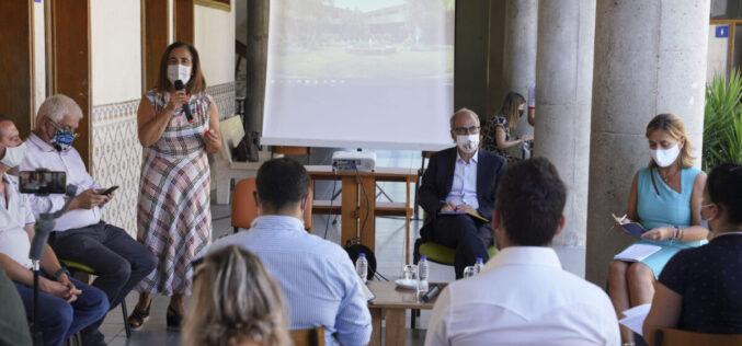 Ensino | Rastreio de saúde mental para todas as crianças das escolas públicas em Guimarães