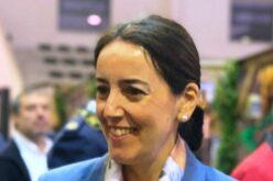 Mar   Isabel Estrada Carvalhais indicada relatora para o Plano de Ação para o Atlântico