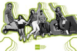 Ensino | IPCA bate record com mais de 700 alunos inscritos no concurso nacional de acesso