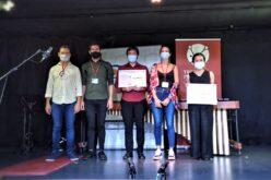 Música | João Pedro Lourenço da UMinho vence Concurso Internacional de Marimba em Pollença, Palma de Maiorca