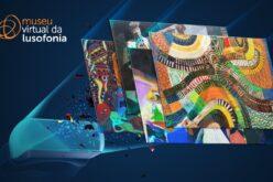 Património | Universidade do Minho lança Museu Virtual da Lusofonia na plataforma Google Arts & Culture