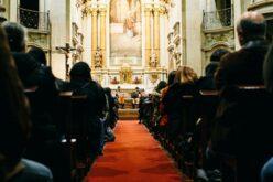 Música | Braga oferece Ciclo de Música de Câmara