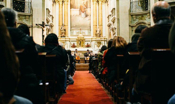 Musica de Camara em Braga by Suonart fb 30122017 890_n
