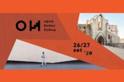 Património | Trienal de Arquitetura leva 'Passeios Sonoros' a Lisboa
