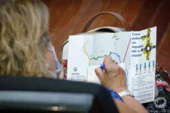 Ensino | 'É bom pedalar…' na Póvoa de Varzim