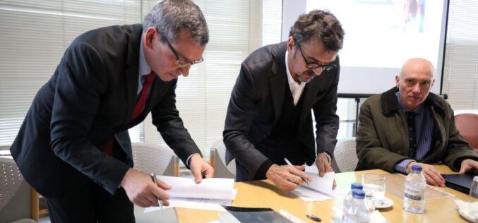 Formação | dst group oferece Curso de Filosofia da Católica-Braga a quadros superiores da empresa
