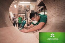 Pandemia | Póvoa de Varzim relembra Incentivo Extraordinário do IEFP à normalização da atividade empresarial