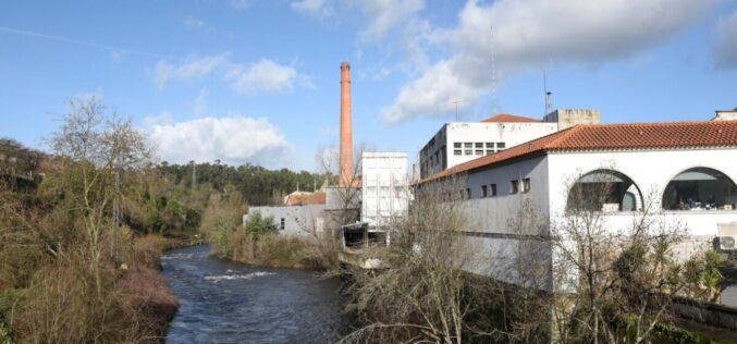 História | II Ciclo de Conferências do Museu da Indústria Têxtil do Vale do Ave arranca sábado em Famalicão