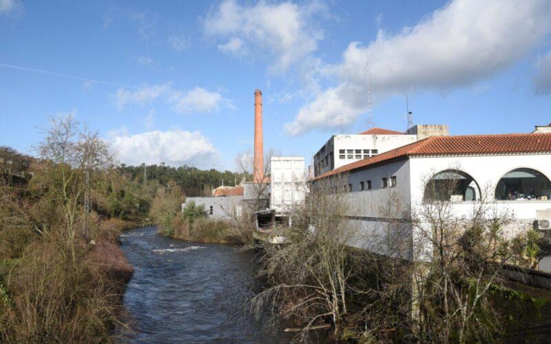 História   II Ciclo de Conferências do Museu da Indústria Têxtil do Vale do Ave arranca sábado em Famalicão