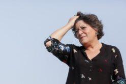 Eleições | Ana Gomes candidata à Presidência da República