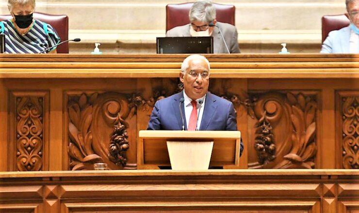 antónio costa no Parlamento Plano de Recuperação e Resiliência - 280_dest por Joaquim Ferreira em Ação Socialista 23092020