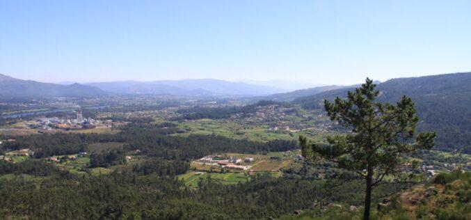 Urbanismo | Viana do Castelo abre concurso para construção de Centro Cultural das Neves