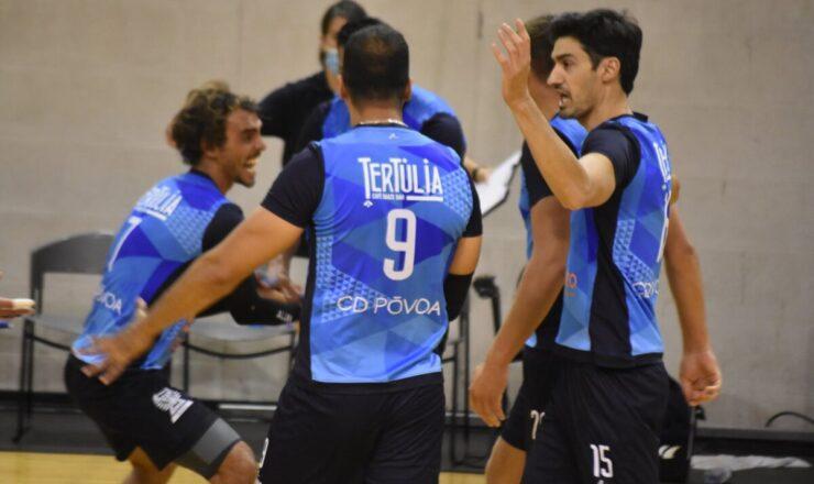 cdp - subida a i divisão voleibol povoa de varzim by cdp 55513_o