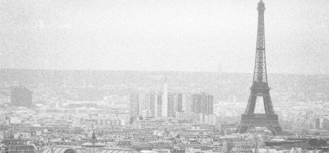 Diáspora | A rede de autarcas portugueses em França