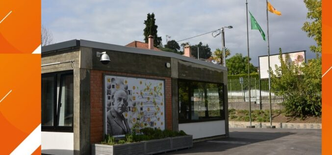 Ensino | Deputados do PSD visitam escolas da Póvoa de Lanhoso