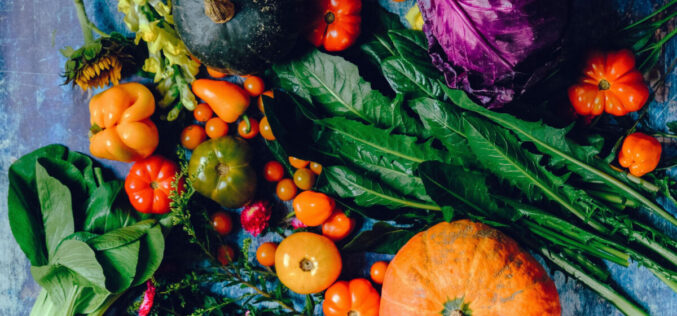 Solidariedade | 'Unidos contra o Desperdício': aproveitar a terça parte dos alimentos produzidos e malbaratados