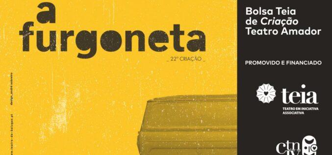 Teatro   3ª edição do festival PLATTA arranca com o primeiro dia esgotado