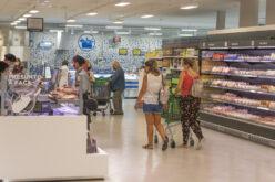 Negócios | Mercadona abre supermercado na Trofa