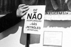 Ambiente | Desistência da Australis Oil & Gas talvez represente o fim da exploração de petróleo e gás em Portugal