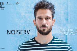Música | Noiserv apresenta-se em Ponte de Lima