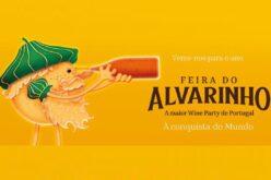 Marketing | Campanha 'O Reino do Alvarinho' reforça reconhecimento em Itália