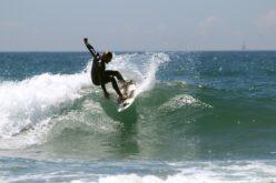 Surf | Salt Flow: as ondas são para todos